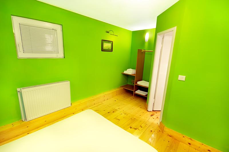 Bed And Breakfast Belgrade Hostel Belgrade Belgrade