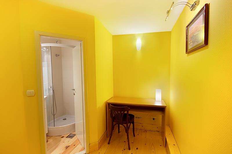 Bed and Breakfast Belgrade | Hostel Belgrade | Belgrade Accommodation