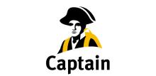 Hostel Captain Belgrade